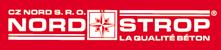 CZ NORD s.r.o. Logo